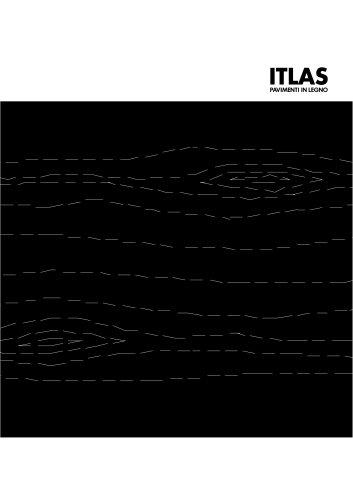 ITLAS - CONTRACT
