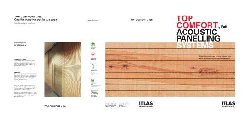 ITLAS - TOP COMFORT