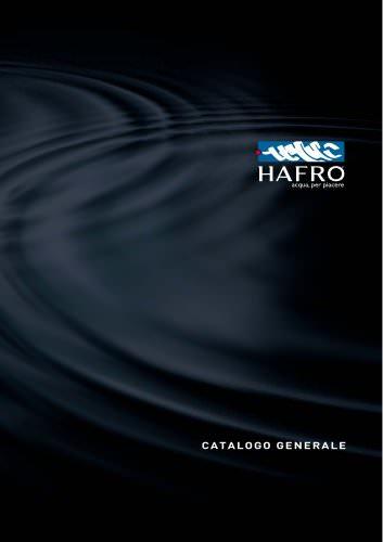 CAT_HAFRO
