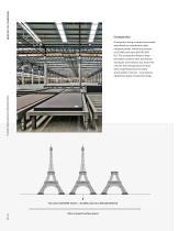 Dekton for Facades - Technical Manual - 7