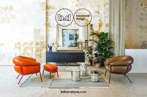 Design Collection 2019