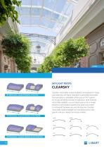 Libart ClearSky Catalogue