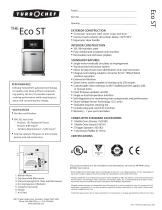 THE Eco ST