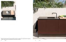 NORMA Outdoor Kitchen - 13