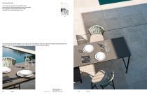 NORMA Outdoor Kitchen - 14