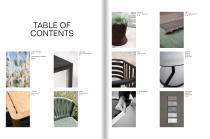 RODA catalogue 2021 - 4