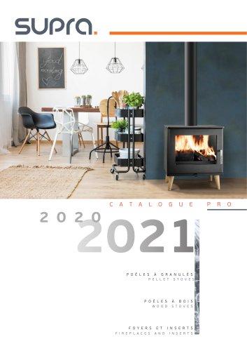 Catalogue collection 2 2020