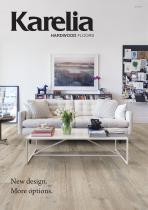 Karelia Magazine