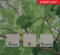 Green&Groovy