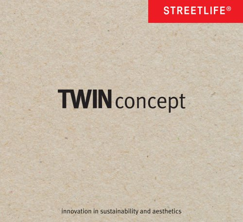 TWIN concept