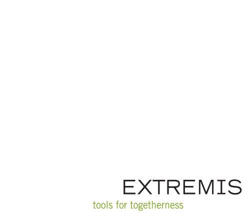 Extremis Catalogue