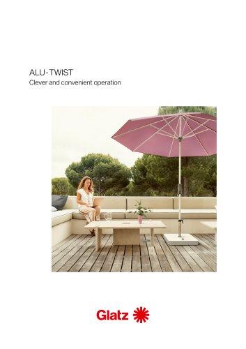 ALU-TWIST