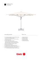 CASTELLO® PRO