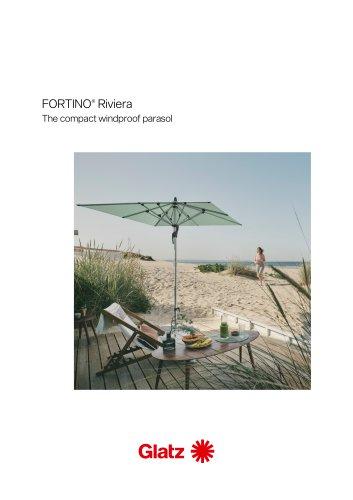 FORTINO®