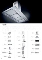Catalogue 2015_01_Hoods and Refrigerators
