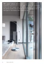New from FSB in 2019 supplement to Manual 13 Door and window hardware - 20