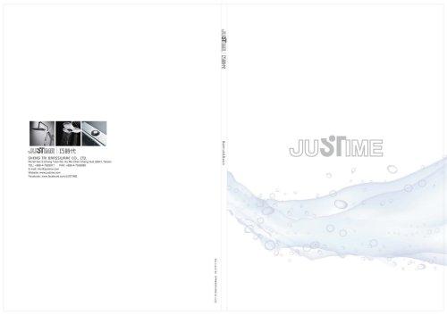Bathtub&Basin