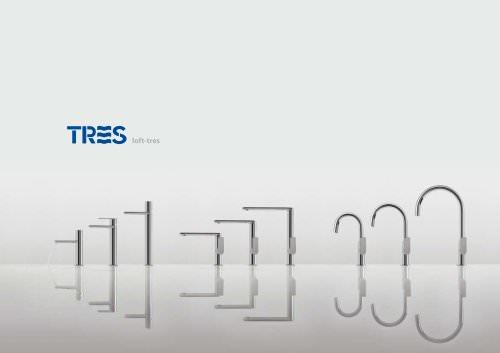 Loft-Tres