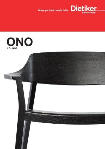 Ono Lounge