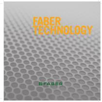 FABER TECHNOLOGY