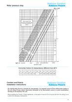 Comfort Circular Unit Heater Polaris Air Conditioner - 13