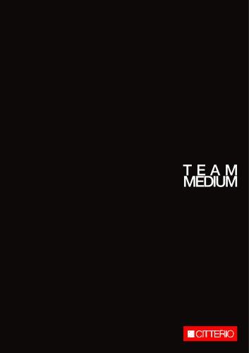 Team Medium