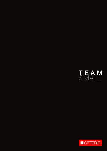 Team Small