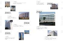 3 BUILDING /4 - 10