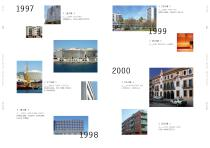 3 BUILDING /4 - 8