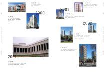 3 BUILDING /4 - 9