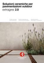 Extragres 2.0
