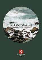 Granitoker - Stonewash