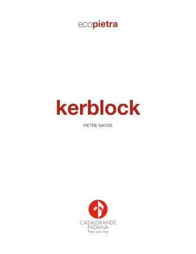 kerblock