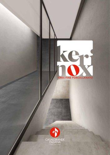 Kerinox