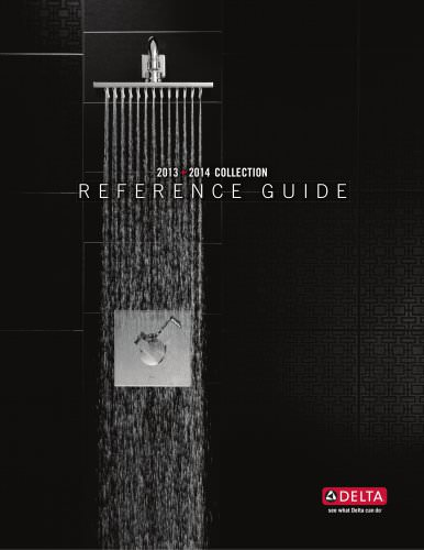Collection Reference Guide (DL-1808)
