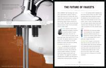 Diamond™ Seal Technology - 2