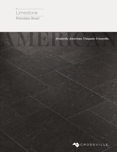 Limestone Brochure