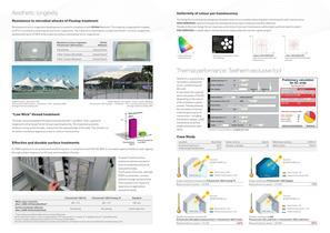 Brochure Longevity - 3