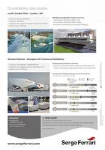 Brochure Longevity - 5
