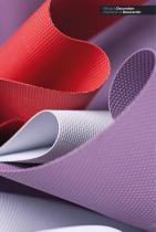 Interior Architecture & Design brochure GB-ES - 11