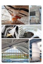 Interior Architecture & Design brochure GB-ES - 12