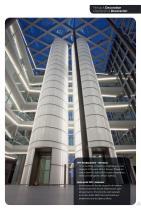 Interior Architecture & Design brochure GB-ES - 13