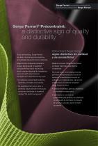 Interior Architecture & Design brochure GB-ES - 3