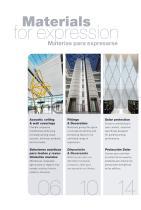 Interior Architecture & Design brochure GB-ES - 4