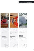 Interior Architecture & Design brochure GB-ES - 5