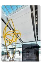Interior Architecture & Design brochure GB-ES - 8