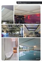 Interior Architecture & Design brochure GB-ES - 9
