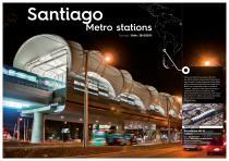 Sport venues - Latin America - 10