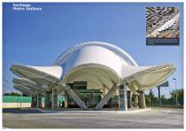 Sport venues - Latin America - 12