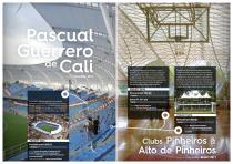 Sport venues - Latin America - 13